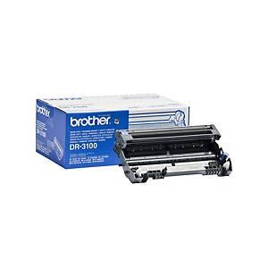 Tambor laser Brother DR-3100