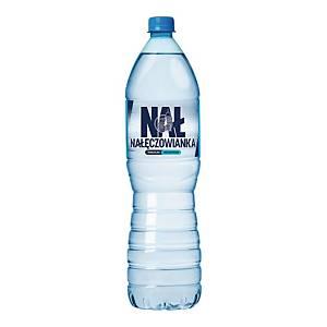 PK6 NALECZOWIANKA STILL WATER 1.5L