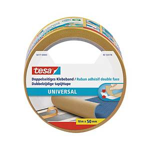 TESA 56171 TAPE DOUBLED-SIDED 50MMX10M