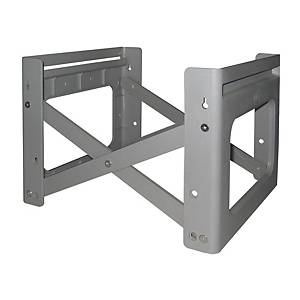 MIT Suspension File Rack A4/F4 Grey