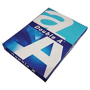Double A A3 優質影印紙 80 磅 - 每捻500張