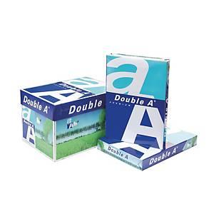 Double A 더블에이 복사용지 A3 80G(박스판매/1박스-5권)