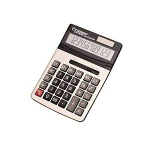TIMEBIRD SJC-502 DESKTOP CALCULATOR 12 DIGIT