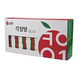 삼양 각설탕 147개입