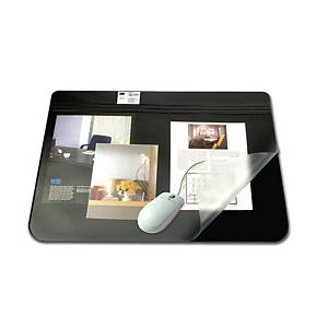 KAPAMAX K2005-10 DESK MAT LARGE