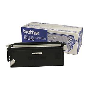 Brother TN-3030 Toner HL5130/5140/5170