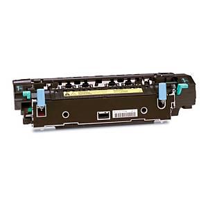 HP fuser kit Q7503A
