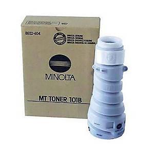 /Cartuccia inkjet Konica/Minolta 8932404 11000 pag nero - conf. 2