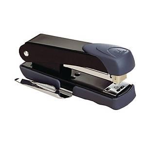 Rapid Rexel Beta Classic nietmachine met ontnieter, zwart, 30 vel