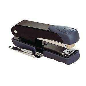 Rexel Beta Classic office stapler with staple remover metal 30 sheets