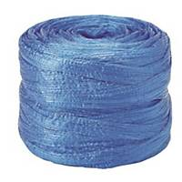 GUMSEONG PACKING STRING 250G BLUE