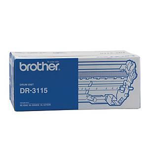 BROTHER DR 3115 ORIGINAL IMAGING DRUM