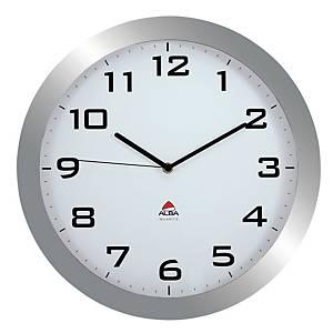 Alba Horbig Clock