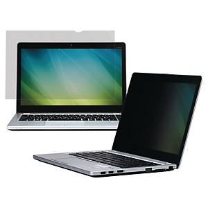3M Bildschirmfilter für Notebooks für 14.1  Widescreen  (PF14.1W)
