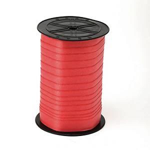 금성 SR-1000 포장끈 빨강