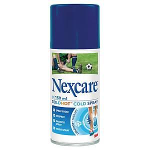Spray froid Nexcare™ ColdHot, 150 ml, la pièce