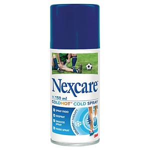 Spray froid Nexcare froid/chaud, 150 ml