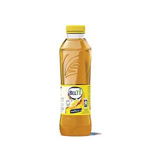 Tè al limone Beltè bottiglia 0,5 l - conf. 12