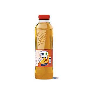 Tè alla pesca Beltè bottiglia 0,5 l - conf. 12