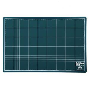ATOM CUTTING MAT MEDIUM 450X300MM