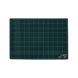 ATOM CUTTING MAT LARGE 620X450MM