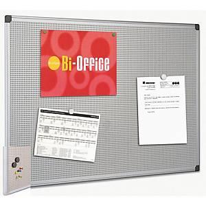 Quadro de anúncios Bi-office - 450 x 600 mm