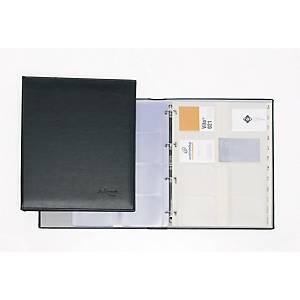 PK12 CARD POCKETS EXTRA 212800 A4