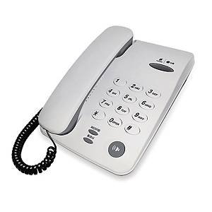 LG 유선 전화기 GS-460F