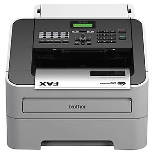 Brother 2840 laser fax - Benelux