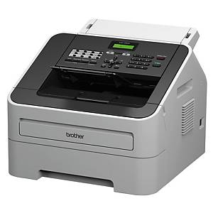 Fax multifunzione laser monocromatico Brother 2840