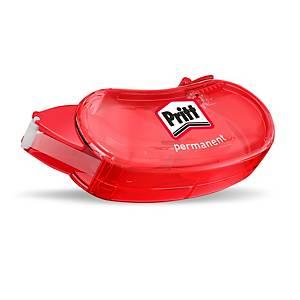 Pritt mini adhesive roller permanent 5 mmx6 m
