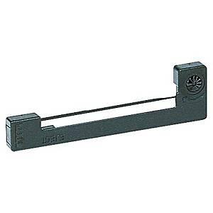 Ruban encreur Keymax R9/565, nylon, noir