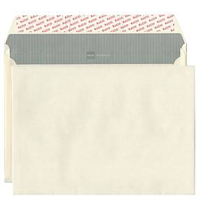 Enveloppes Elco documento 48798, B4, sans fenêtre, 120 g/m2, beige