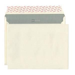 Enveloppes Elco documento 48698, C4+, sans fenêtre, 120 gm2, beige