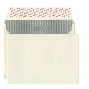 Enveloppes Elco documento 48598, B5, sans fenêtre, 120 g/m2, beige