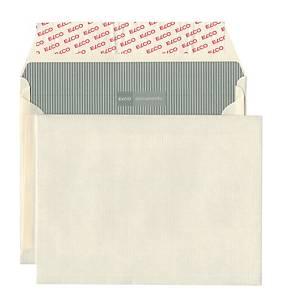 Enveloppes Elco documento 48498, C5, sans fenêtre, 120 g/m2, beige