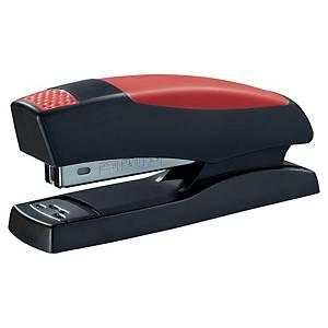 Grapadora de sobremesa Petrus 435 Golf - rojo