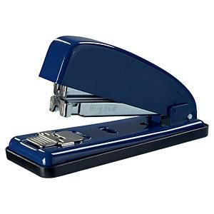 Grapadora de sobremesa Petrus 226 - azul