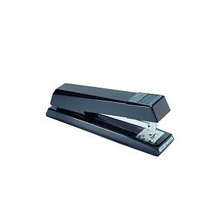 Heftapparat Stanley Bostitch B660 Standard, Heftkapazität 20 Blatt, schwarz