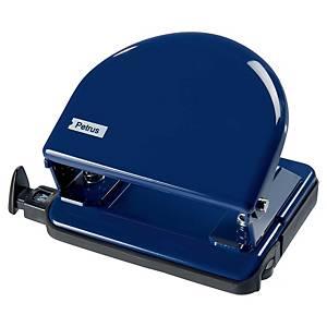 Taladro de sobremesa Petrus 52 - 2 agujeros - azul