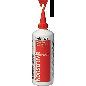 Colle blanche Geistlich Konstruvit Original, 100 g, très liquide