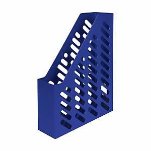 Porte-revues HAN, A4, bleu