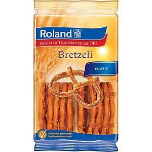 Bretzeli Roland, Packung à 100 g