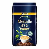 Bohnenkaffee Jacobs Medaille d or, Packung à 500 g