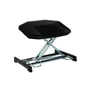 Score 952 adjustable footrest black