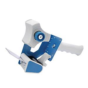 Suremark Tape Dispenser