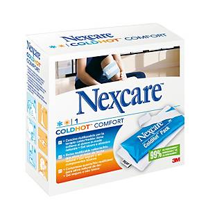 NEXCARE N1571 HOT/COLD COMPRESS