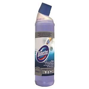 Domestos Professional wc-puhdistusaine 750ml