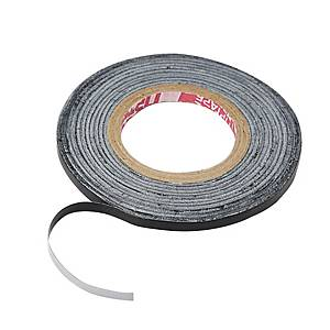 Whiteboard Lining Tape 3mm X 25m Black