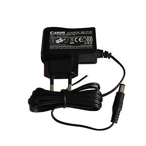 Calculator Adaptor Canon AD-11